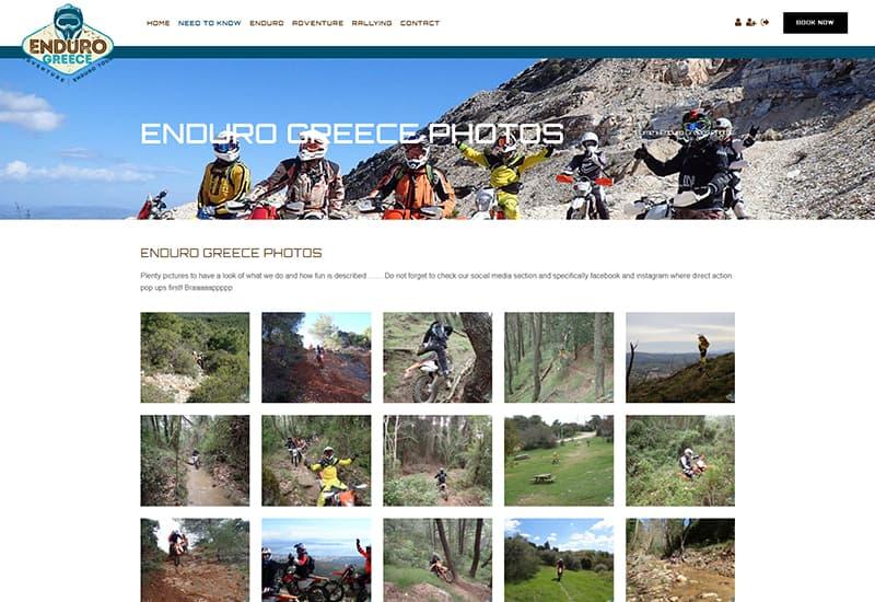 endurogreece-gallery