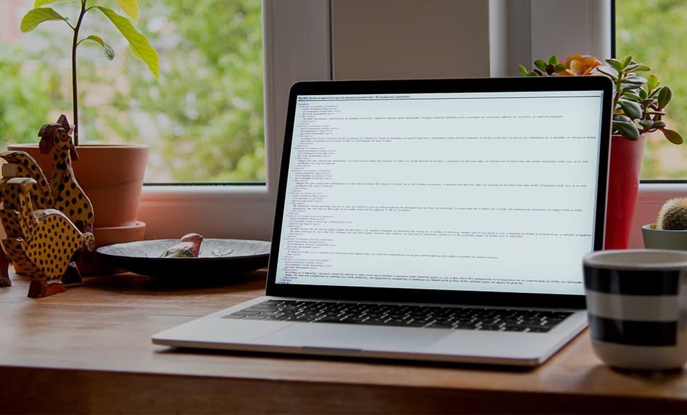Σύνδεση με Skroutz.gr & Bestprice.gr